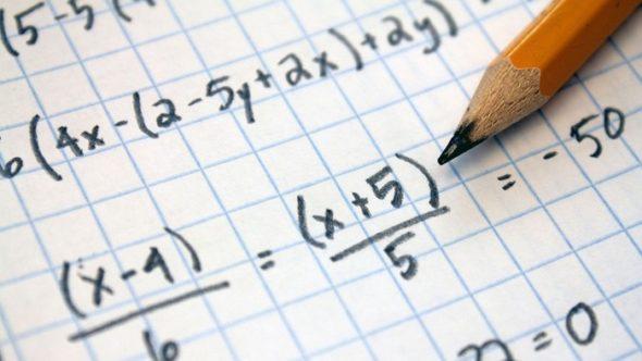 Co to jest matematyka?
