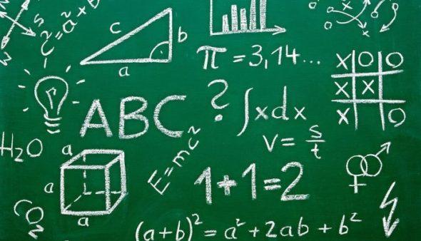 Związki matematyki z życiem