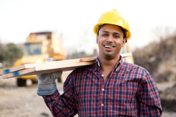 Tracimy 6 miliardów robotniko-dniówek rocznie
