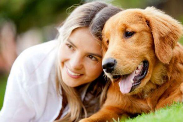 Jak zoopsycholog bada psychikę zwierzęcia?